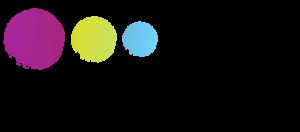 Centre Cercles